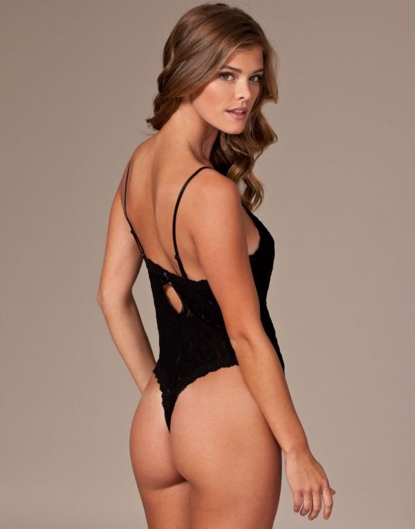 Talk Nina conti naked pics ready help